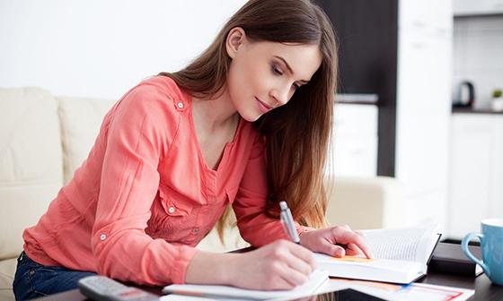comparison essay topics tips
